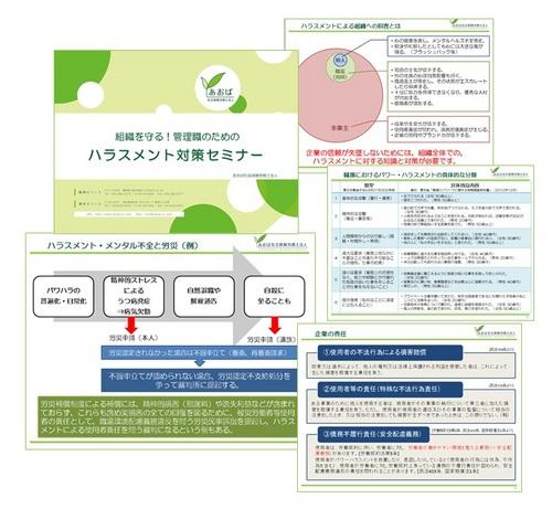 ハラスメントセミナー資料の一例.jpg