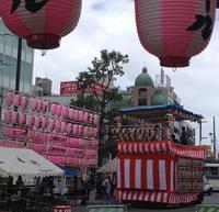 祭りの様子.jpgのサムネール画像のサムネール画像のサムネール画像